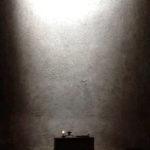 Свет в храме. Что, где и зачем
