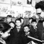 8 статей о педагогике