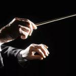 Светим Оркестр — плюсы, минусы, подводные камни