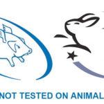 Прекратите мучить животных